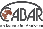 Central Asian Bureau for Analytical Reporting