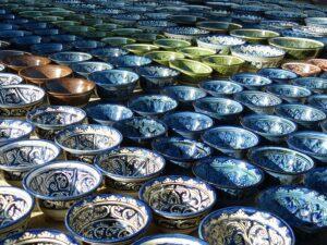 ceramic-198712_640