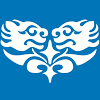 Французский Институт Исследований Центральной Азии