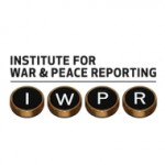 Institute for War and Peace Reporting