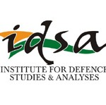 Institute for Defense Studies and Analyses