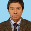 Фарход Толипов