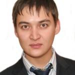 Руслан Дайырбеков