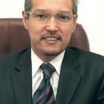 Айдар Амребаев