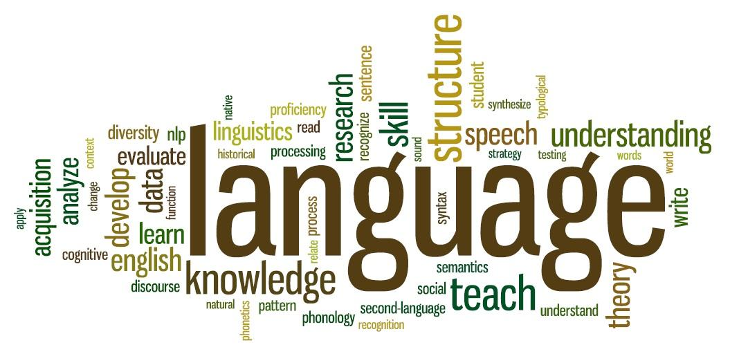 CADGAT Data Review #3: Language Use and Language Policy in Central ...