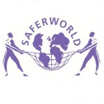 Safeworld