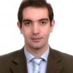 Юрий Саруханян
