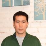 Serik Beissembayev
