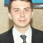 Денис Бердаков