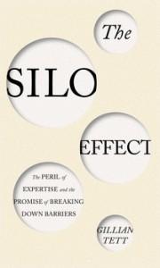 the-silo-effect-9781451644739_lg