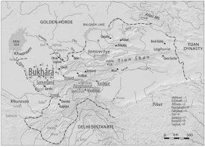 map-ca-1