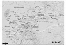 map-ca-2