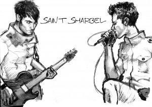 saint-shabrel-aaa