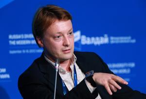 bordachev