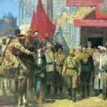 Среднеазиатское бюро. Советская попытка создания экономического союза в Центральной Азии