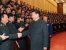 К чему приведут Китай амбиции его руководителя: беседа аналитиков Bilig Brains