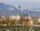 «Мягкая сила» Ирана в Центральной Азии: беседа аналитиков Bilig Brains