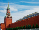 Россия и Центральная Азия: медиа, образование, культурный код