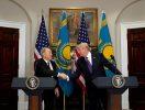 """""""Мягкая сила"""" США в Центральной Азии – программы обмена, твиттер-дипломатия и """"проамериканизм"""""""