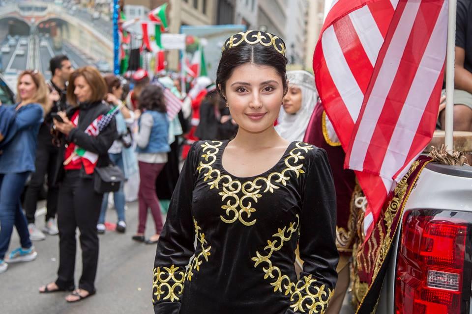 Дешевое самарские девушки таджикистан