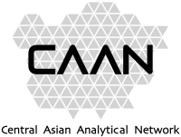 Central Asia Analytical Network